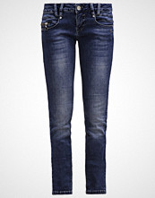 Mogul ALENA  Slim fit jeans maryland