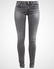 Replay HYPERFLEX LUZ  Jeans Skinny Fit grey