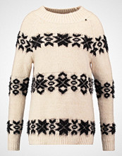 Replay NORDIC  Jumper pale moon
