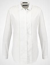 Replay Skjorte optical white