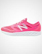 New Balance WBORAPP2 Nøytrale løpesko pink/white
