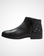 ECCO TOUCH  Ankelboots black