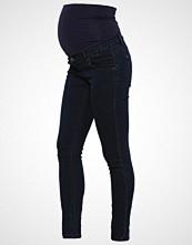Noppies AVI Jeans Skinny Fit blue denim