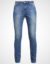 KIOMI Slim fit jeans blue
