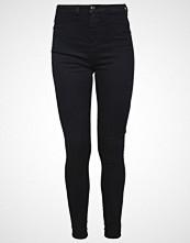 KIOMI Jeans Skinny Fit black