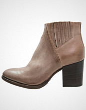 A.S.98 Ankelboots rino