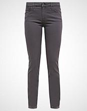 Wrangler DREW Slim fit jeans asphalt
