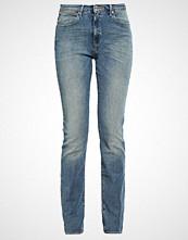 Wrangler BODY BESPOKE Slim fit jeans perfect match