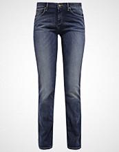 Wrangler DREW Straight leg jeans cosy day