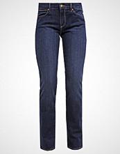 Wrangler DREW Straight leg jeans easy blue
