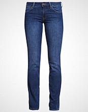 Wrangler SARA  Straight leg jeans authentic blue