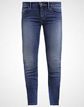Wrangler CORYNN Jeans Skinny Fit greatest blue