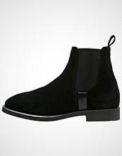 Gant JENNIFER Støvletter black