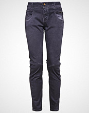 Mos Mosh NELLY Slim fit jeans grey