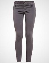 Mos Mosh VICTORIA Jeans Skinny Fit grey