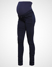 Noppies BAILEY Slim fit jeans dark blue
