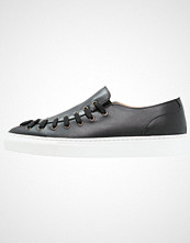 SWEAR BLAKE 9 Joggesko black