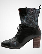 LAURA VITA ANGELIQUE Støvletter noir