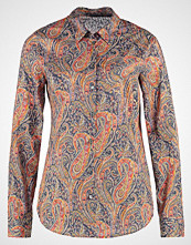 van Laack CARLIE Skjorte multicolour