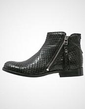 Lazamani Ankelboots black
