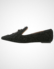 RAS Slippers black