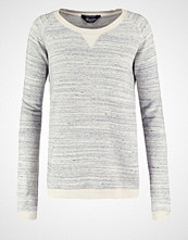 Scotch & Soda Genser grey