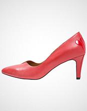 mint&berry Klassiske pumps flame/scarlet