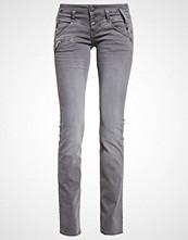 Freeman T. Porter AMELIE Straight leg jeans pepper corn