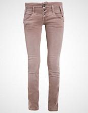 Freeman T. Porter AMELIE Straight leg jeans winter rose