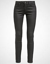 Freeman T. Porter ACHLEY  Jeans Skinny Fit black