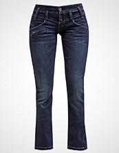 Freeman T. Porter AMELIE Straight leg jeans necky
