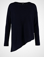 Cocoa Cashmere Jumper navy