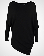 Aaiko SABIRA Jumper black