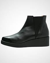Sixtyseven AISHA Ankelboots black