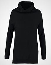 Cocoa Cashmere Jumper black