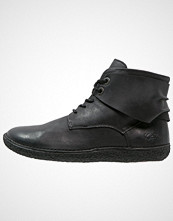 Kickers HOBYLOW Ankelboots black