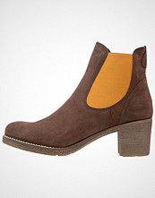 Pinto Di Blu Ankelboots brown