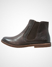 Kickers Ankelboots brown