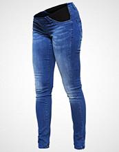 bellybutton Jeans Skinny Fit blue denim