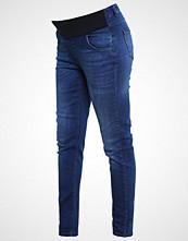 bellybutton Slim fit jeans dark blue denim