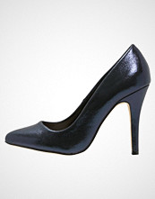 Paco Mena ACEBO Klassiske pumps midnight blue