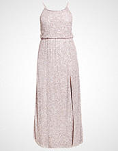 Frock and Frill Curve ADELINA  Ballkjole lilac