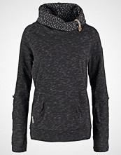 Ragwear DEENA Genser black