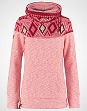Ragwear CHLOE Genser pink