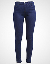 Marc OPolo DENIM KAJ Jeans Skinny Fit betty blue wash