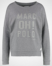 Marc OPolo DENIM Genser cement melange