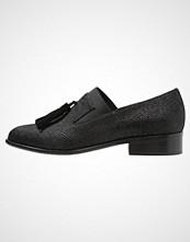 Gabriele JANE Slippers black