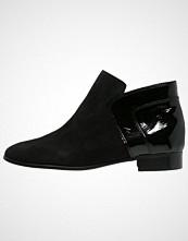 Karston JOTINI Ankelboots noir