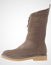 Weekend Støvler fango
