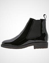 Shoebiz BENITA Støvletter black